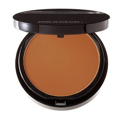 Duo Mat Powder Foundation